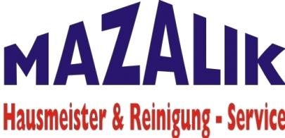 Mazalik Hausmeister