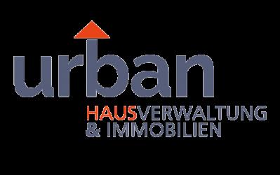 hausverwaltung-urban.de